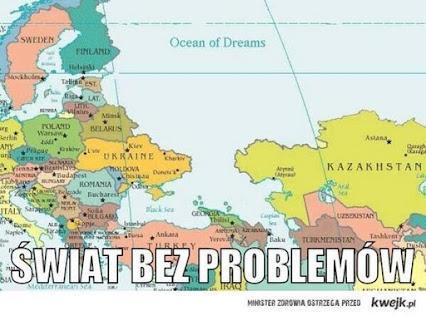 """Путин рассказал об операции """"спасения"""" Януковича и признался, что аннексия Крыма была спланирована Кремлем - Цензор.НЕТ 4736"""