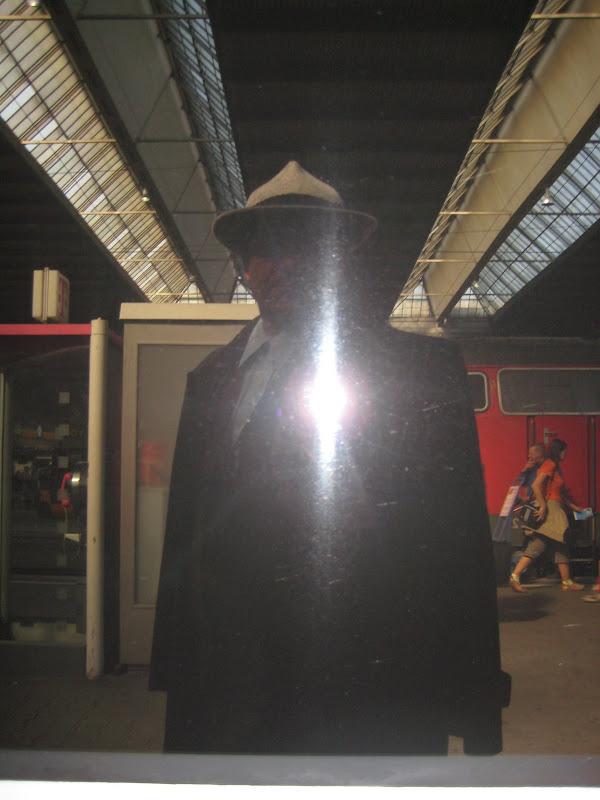 KORNMESSER BEIM OKTOBERFEST 2009 025.JPG