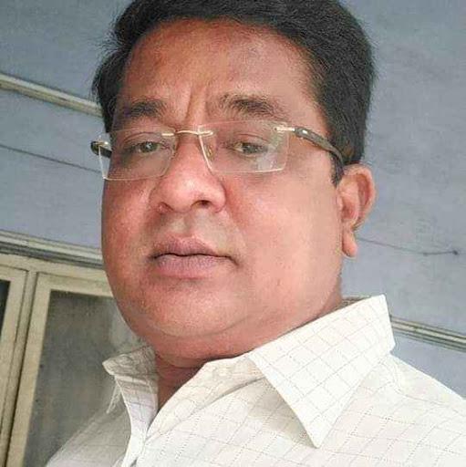 user Amanulla S apkdeer profile image