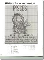 garfiel horoscopo piscis (12)
