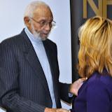 Nov. 2011: Career Planning w/Marvin Hamilton - DSC_0129.JPG