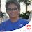 Landon Phan's profile photo