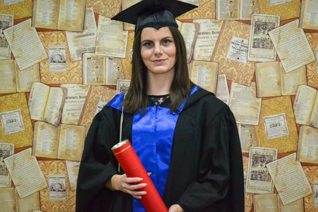 Svečana dodela diploma, 27.12.2016. - DSC_0176.jpg