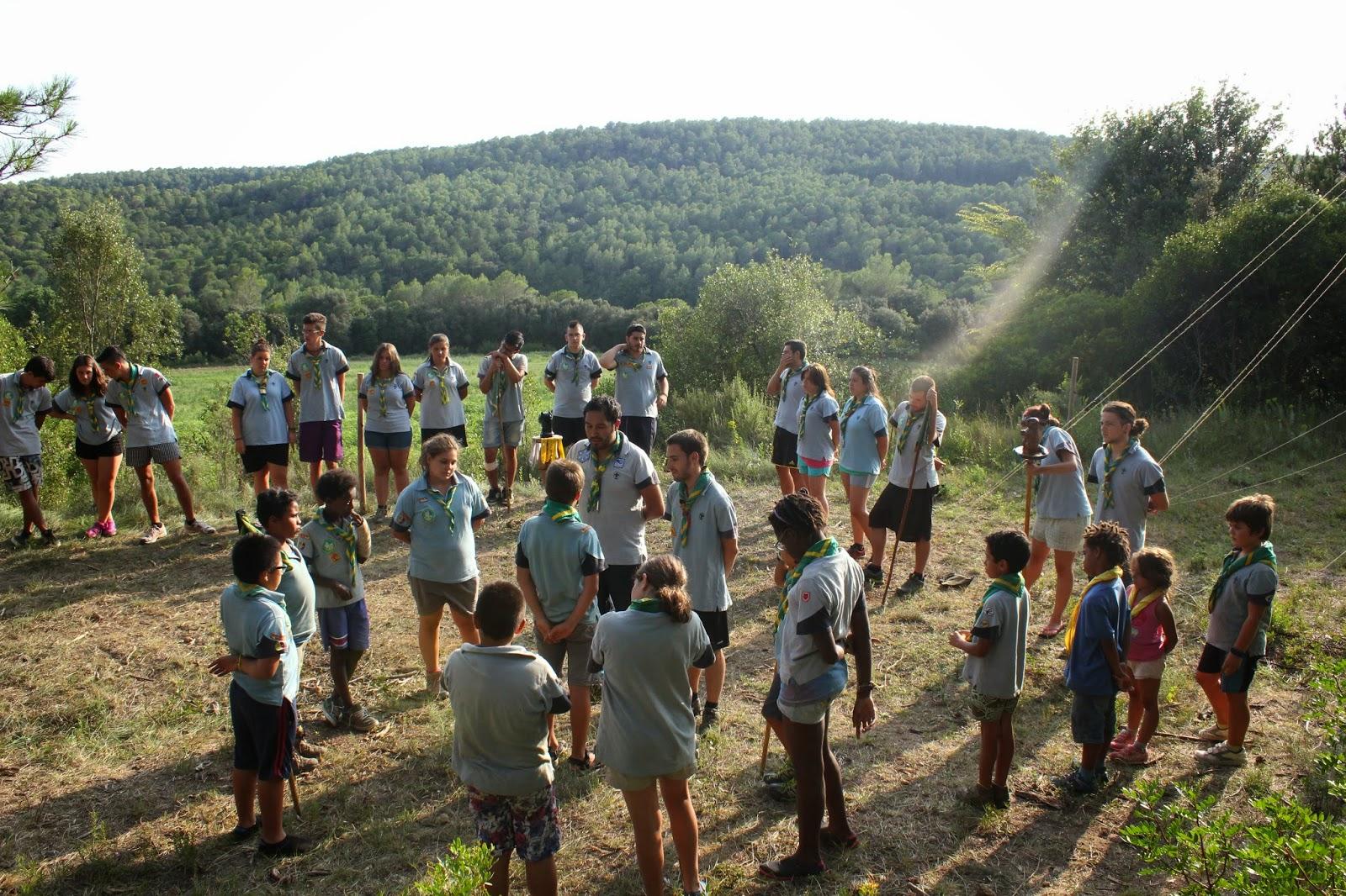 Campaments Estiu Cabanelles 2014 - IMG_0409.JPG