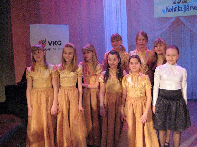 VI Rahvusvaheline laste- ja noorte akadeemilise vokaali konkurss - V_ike%2Booper%2B2011%252Cfoto%2B028.jpg