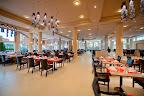 Фото 10 Barut Kemer Resort Hotel