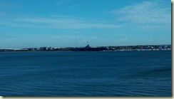 IMG_20171219_USS Yorktown