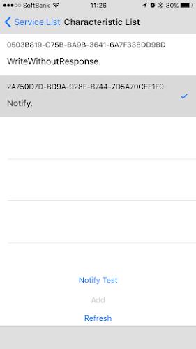 introduce_gateway_app_ver_mqtt_link_ch4.png