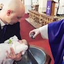fotografia%2Bokolicznosciowa%2Bchrztu%2B%252818%2529 Fotografia okolicznościowa chrztu św. Amelii
