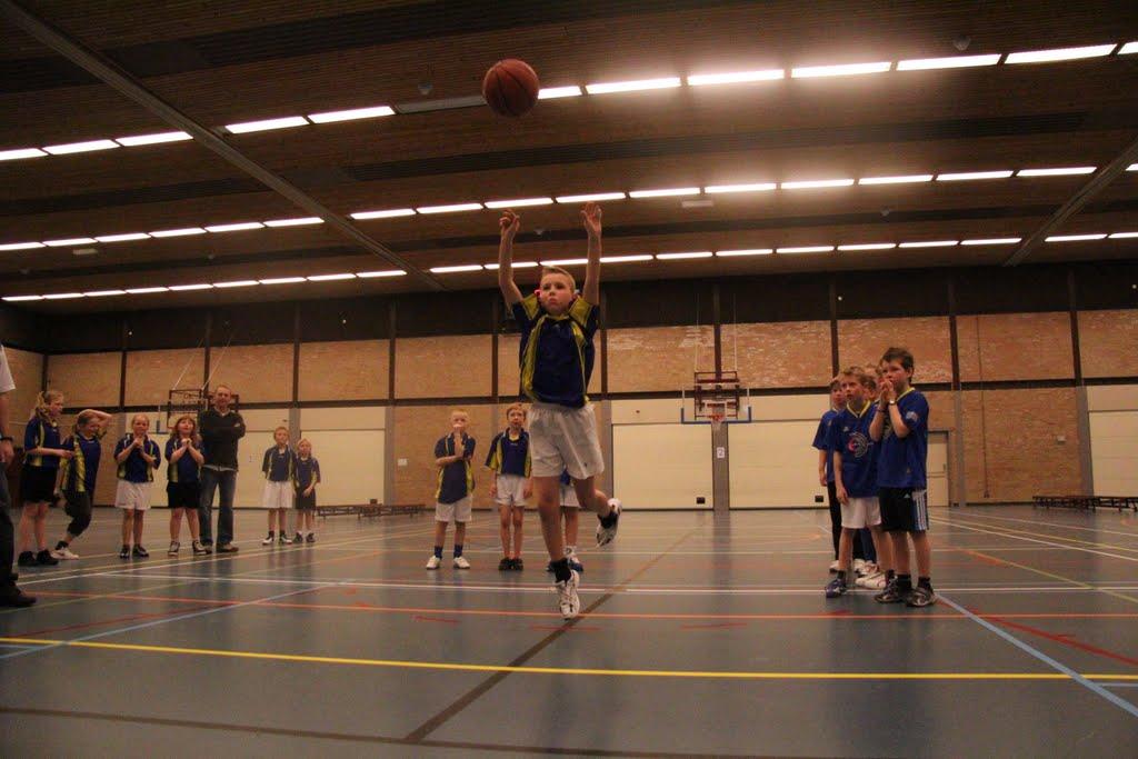 Basisscholen toernooi 2011 - IMG_2275.JPG