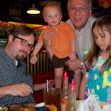 Fathers Day 2013 - 115_7288.JPG