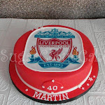 Liverpool 40th 4.JPG