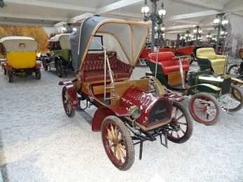 2017.08.24-052 Piccolo phaéton Type 5 HP 1907