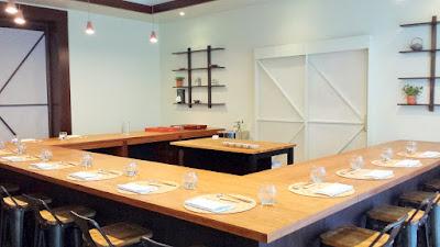 Japanese Restaurant Belmont Qld