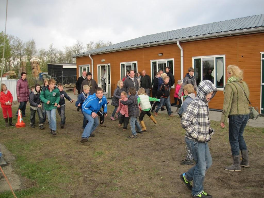 Ouder-kind weekend april 2012 - IMG_5696.JPG