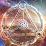 Observer-A's profile photo