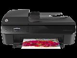 Baixar Driver Impressora HP Deskjet 4646