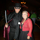 2014 Halloween Party - IMG_0428.JPG
