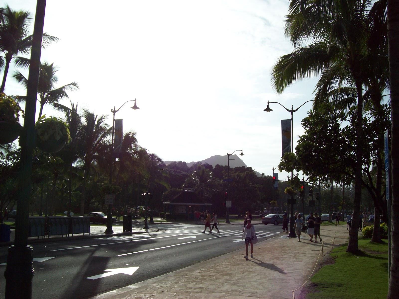 Hawaii Day 2 - 100_6495.JPG