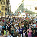 PrideRoma2006_folla.jpg