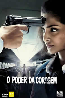 Baixar Filme O Poder da Coragem