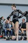 Han Balk Fantastic Gymnastics 2015-0303.jpg