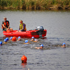 ironkids boerekreek zwemloop2014 (18) (Large).JPG