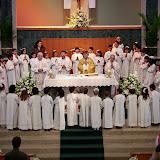 OLOS Children 1st Communion 2009 - IMG_3146.JPG