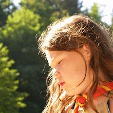 Taborjenje, Lahinja 2006 2.del - P0180326.JPG