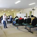 Curso-Técnica Legislativa 048.JPG