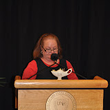 UACCH ARNEC Nurse Pinning Ceremony 2011 - DSC_0080.JPG