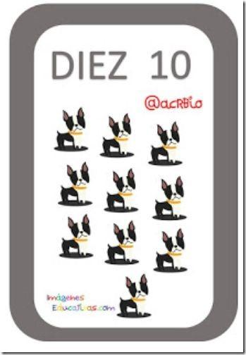 numeros del 1 al 20 traarjetas (10)