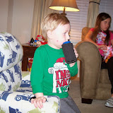 Christmas 2014 - 116_6911.JPG