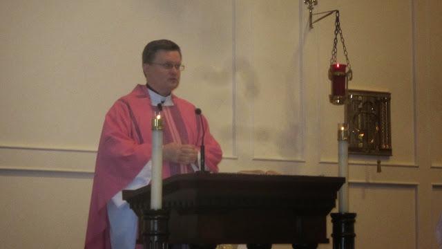 Lenten mission 2015 with Fr. Miroslaw Stępień, SChr.  Pictures - E. Gürtler-Krawczyńska - IMG_5270.jpg