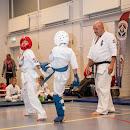 KarateGoes_0133.jpg