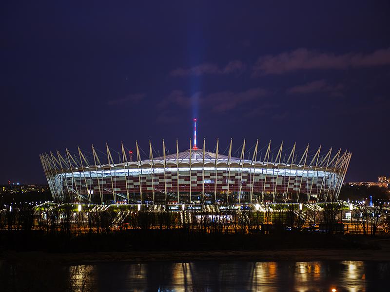 Warszawa (4).png