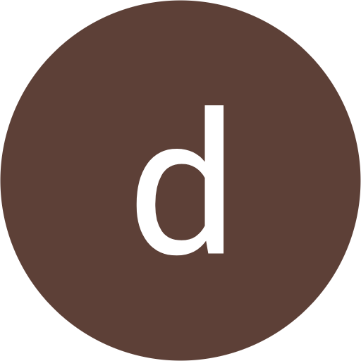 dittibox