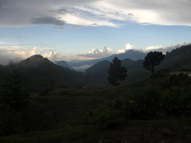 The-View-Glenloch