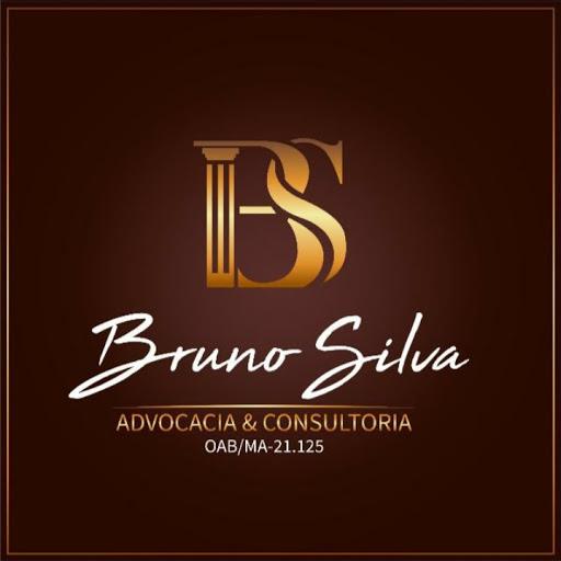 Escritório Dr. Bruno Silva Advocacia