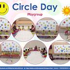 Circle DAy - Goregaon EAst - Playgroup.jpg