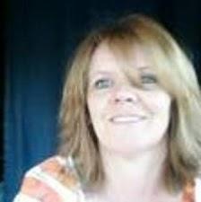 Tammy Lane Photo 27