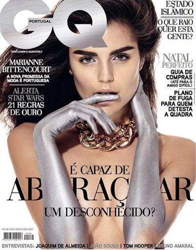 marianne-bittencourt-gq-portugal