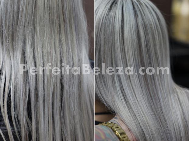 di hair reconstrutor