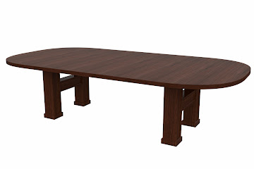 Hagen Conference Table