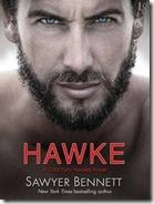 Hawke 5