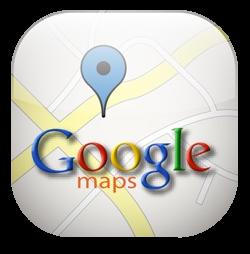 Maps-lokasi-harga-100000_6!