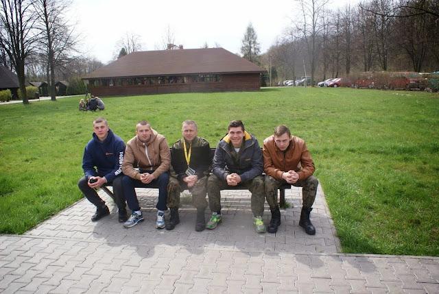 Dąbrowa Górnicza Turniej - DSC02564_1.JPG