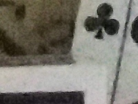 Olympus XZ-1 Sample Image