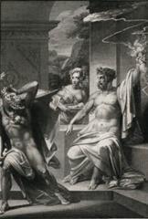 lycaon cambiapieles hombre lobo magia bufon traspie robin hobb mito mitologia leyenda licantropo como escribir una novela fantastica autor fan