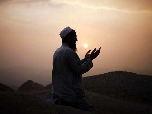 ईद की नमाज़ का तरीका घर पर पढ़ने का चास्त की नमाज़ का वक़्त – Chast Ki Namaz Ka Waqt